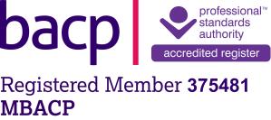 BACP Logo - 375481